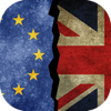 Brexit the game logo