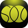 [DE] Socourt logo